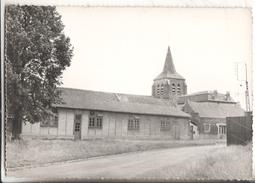 62 Quiery La Motte Salle Communale - France