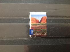 Australië / Australia - Landschappen (2) 2008 - Gebruikt