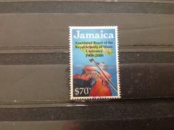 Jamaica - Muziekschool (70) 2008 - Jamaica (1962-...)