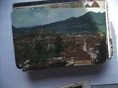 Mexico San Cristobal De Las Casas - Mexico