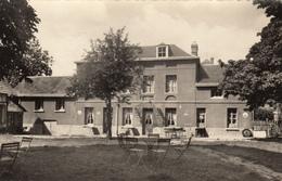 MONT SAINT AIGNAN (76)  LE CLOS DES COTTES - AUBERGE CHAMPETRE - Mont Saint Aignan