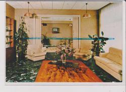 CPM - Résidence Des Sapins Bleus 6 Rue Gambetta - RAMBOUILLET - Un Des Salons - Rambouillet