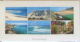 Fuerteventura - Multy View - 2006 - Fuerteventura