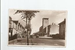 GILLINGHAM 906 WATLING STREET AND PALACE CINEMA - Otros