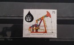 Austria, 2007, Mi: 2684 (MNH) - 2001-10 Unused Stamps
