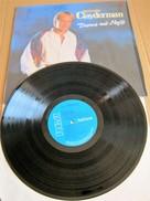 CLAYDERMAN RICHARD - 1989 DREAMS NIGHT - PL 74279 (200616) - Disco, Pop