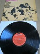 BEST OF BEE GEES -POLYDOR SLPHM/D 184 297 (200616) - Hard Rock & Metal