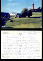 3619  Village De Fontcouverte     N°-2-4433 - France