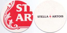 #D134-061 Viltje Stella Ø 90 Mm - Sous-bocks