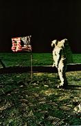 ETATS UNIS - JOHN F KENNEDY SPACE CENTER NASA - Etats-Unis