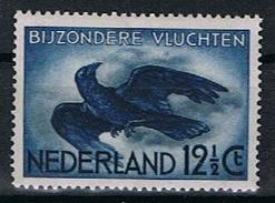 Nederland Y/T LP  11 (**) - Poste Aérienne