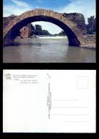 21031     Saint Thibery     N°-64461 - France