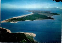17 ILE D'OLERON -- Vue Générale De L'ile - Ile D'Oléron