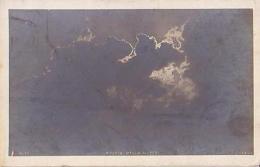Photographie       6           Poesia De La Notte ( Texte Guerre écrite 1914 ) - Photographs