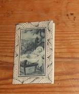 Calendrier. 1934. - Petit Format : 1921-40