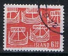 Ijsland Y/T 381 (0) - 1944-... Republik
