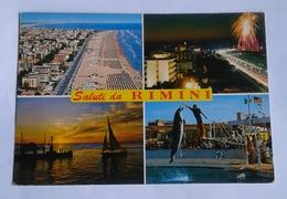 RIMINI  (7095) - Rimini