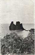 Nouvelle Calédonie - Hienghène - La Poule Couveuse (ou Les Tours De Notre-Dame) - Edition Gipsy - Nuova Caledonia