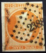 PC 2388 Sur 16 - PAU - BASSES PYRENEES