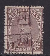 Namen 1924  Nr.  3249D