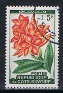 Ivoorkust Y/T 192A (0) - Côte D'Ivoire (1960-...)