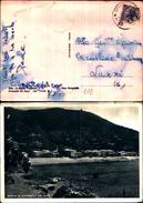 5842a)cartolina -  Marina Di Cittadella Del Capo Ediz Di Mauro Francesco - Autres Villes