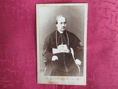 DR M FELIX KORUM BISCHOF VON TRIER - Maps