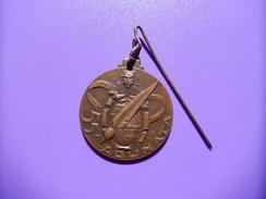 Medaglia 55° Adunata Nazionale Alpini Bologna 1982 - ME79 - Altri