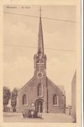 Wynegem : De Kerk - Wijnegem