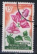 Ivoorkust Y/T 193 A (0) - Côte D'Ivoire (1960-...)
