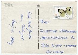 Portugal - Postcard - Carte Postale - Unclassified