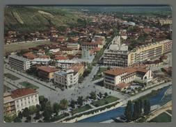 U7145 KOSOVO PEC PEJE VG SB (m) - Kosovo
