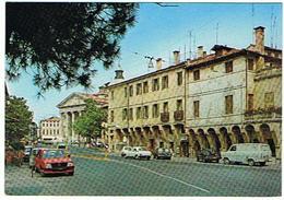 ITALIA  TREVISO P ZA DUOMO **   A  SAISIR ***** - Treviso