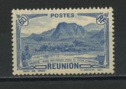 REUNION: - N° Yvert 166 ** - Isola Di Rèunion (1852-1975)