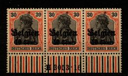 Belgien,19,3053.16,xx - Besetzungen 1914-18