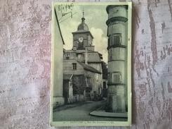 88 Saint Dié Rue Des Jointures - Saint Die