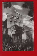 1 Cpa Photo Eglise - Photographie