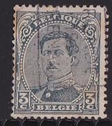 Ronse 1922  Nr. 2903B