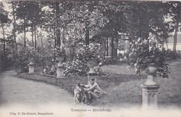 Tremelo - Heidebrug - Tremelo