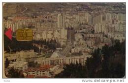 HERZEGOVINA - City View Mostar - 25 Units - 2000 - 50.000 - Bosnia