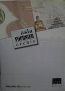Auktion 2008 Fournier Archiv Asia - 1450 Kleurenfoto's Photos Couleur Farb-Fotos - Catalogues De Maisons De Vente