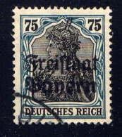 BAVIERE - 146° - GERMANIA - Bavière