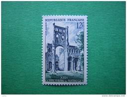 FRANCE : N° 985  NEUF** - Frankreich