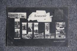 Souvenir De TULLE - Tulle