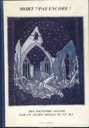 WW1 127 RI Carlier VERDUN SUIPPE SOMME 156 Pages BE ARCHAEOLOGIA DUACENSIS 7 Douai 1993 - Picardie - Nord-Pas-de-Calais