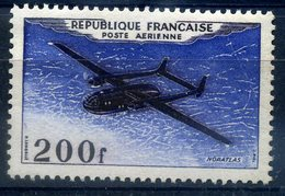 FRANCE- POSTE AERIENNE PA31 Neuf Luxe **  COTE 11.50 - Airmail