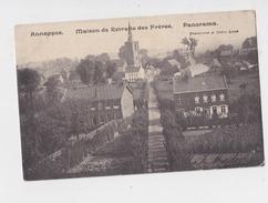 ANNAPPES MAISON DE RETRAITE DES FRERES - Villeneuve D'Ascq