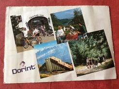 Nederland Dorint - Hotel's & Restaurants