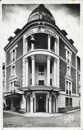 Lourdes - Hôtel De Galilée - édition Renaud Buzaud  - Carte Delboy Non Circulée