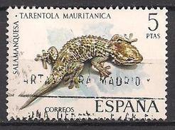 Spanien (1974)  Mi.Nr.  2089  Gest. / Used  (3fe13) - 1931-Heute: 2. Rep. - ... Juan Carlos I